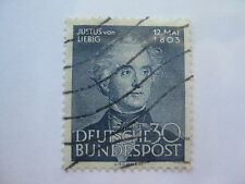 GERMANY  Sc  695  USED   (Lot CW)