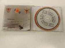 THE BETA BAND THE THREE E.P.'S CD 1998