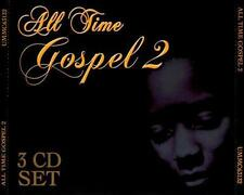 All Time Gospel 2