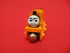 Thomas & Friends Wood~BILLY Engine Recognition for Talking Railway