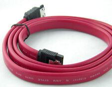 DZ577 new SATA External Shielded eSATA to SATA F/F Cable SA 1.5FT 0.5M