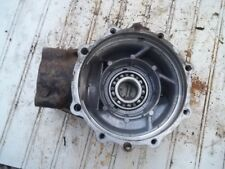 1997 YAMAHA KODIAK 400 4WD FRONT DIFFERENTIAL BIG SIDE CASE