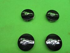 Ford Mustang 2015  center hub cap 2015 OEM center wheel cap
