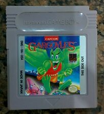 [Game Boy] Gargoyle's Quest (CART ONLY) - *USED*