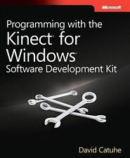 Programming with the Kinect for Windows Software Development Kit (Deve-ExLibrary