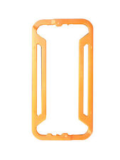 Zagg Tempered Glass Friendly Easy Applicator for Apple iphone 5S / 5 i5Gap