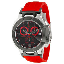 Tissot T-Race Mens Watch T048.417.27.057.02