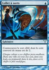 Collet à sorts - Spell snare - Magic mtg - Good