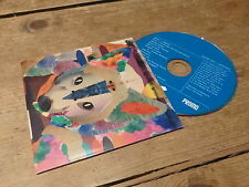 Jimpster – Porchlight And Rocking Chairs!!! RARE PROMO CD !!!!!!!!!!!!!!!!!!!!
