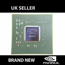 Brand New NVIDIA G86-741-A2 Graphics Chipset Chip BGA GPU Chip 2014+