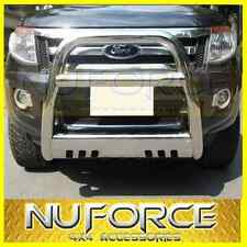 Ford Ranger PX / PX2 (2012-2017) Nudge Bar / Grille Guard