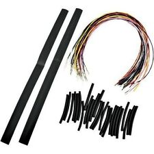 Handlebar Extension Wiring Kit LA Choppers  LA-8991-01
