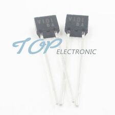 5PCS 1SV101 V101 TO-92S VARIABLE CAPACITANCE DIODE New