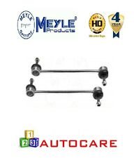 MEYLE HD -  CHRYSLER VOYAGER GRAND VOYAGER ANTI ROLL BAR DROP LINKS FRONT