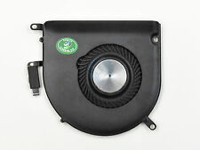 "New Left Cooling Fan CPU Cooler 610-0194-03 for MacBook Pro 15"" A1398 Late 2013"