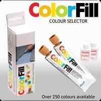 WilsonArt Worktops  Colorfill Glue Color Fill Adhesive Joint Glue & Solvent
