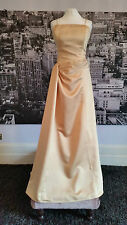 Forever Yours dress (K73103)Ball, Prom, Cocktail, Bridesmaid, Wedding, RRP £150+