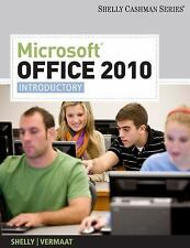 Available Titles Skills Assessment Manager (SAM) - Office 2010: Microsoft®...