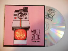 WALTER SOBCEK : MIAMI [ CD ACETATE PORT GRATUIT ]