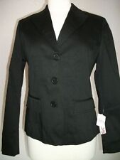 Orig. Taifun by Gerry Weber - eleganter mod.  Business-Blazer Gr. 36 NEU
