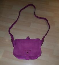 Ted Baker markun bag