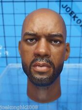 Art Figures 1:6 AF-021 Dead Soldier Suicide Squad Figure -Will Smith Head Sculpt