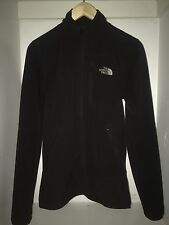 Homme the north face hemmes veste taille s