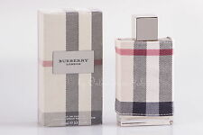 Burberry - London for Woman - 100ml EDP Eau de Parfum