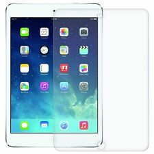 "1 X Ultra clear Screen Protector for for Apple iPad PRO 9.7"" Inch 2016"