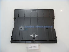 Canon MG5150 - Trappe Arrière  / Rear Cover  /