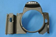 Nikon Brand New D5000 Front Cover Replacement part SLR Camera DH3361