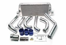HDI GT2 PRO COMPLETE FRONT MOUNT INTERCOOLER KIT MAZDA 6 MPS  *Genuine*