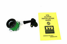 XTD CLUTCH SLAVE CYLINDER/RELEASE BEARING ASSEMBLY CHEVY CAVALIER PONTIAC SATURN
