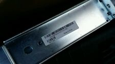 1 Pair Dell CN-0DR784 PowerEdge 3950 Versa Rapid Rack Rails - Left & Right
