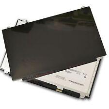 """15.6"""" SLIM LED Display Bildschirm für Asus R517S Notebook"""