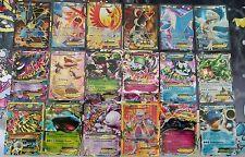 100 Neue Deutsche Pokemon Karten mit Holo, Seltenen Pokemonkarten + 1 Premium