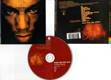 "TRICKY ""Angels With Dirty Faces"" (CD) 1998"