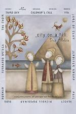 City On A Hill/Sing Alleluia 2002 W/CDRom Worship Kit brentwood Publishing