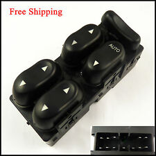 NEW FRONT DOOR ELECTRIC POWER WINDOW SWITCH  Fit For FORD FALCON