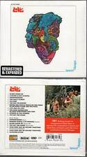 "LOVE ""Forever Changes"" (CD) 2001 NEUF"