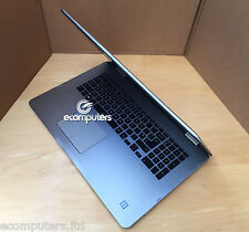 Dell Inspiron 17 7000 7779 3.5 i7,32GB,SSD+1TB ,1920x1080,2GB nVidia 940MX,2in1