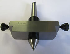 NEW TYPE 2MT TAPER TURNING ATTACHMENT FOR MYFORD LATHES Direct From Myford Ltd