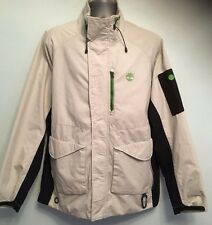 Men's Timberland Waterproof Breathable Jacket Size L