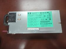 Lot of 4x  HP DL580 G5 Switching Power Supply DPS-1200FB A 438202-001