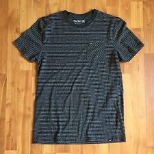 Hurley Premium Fit Shirt Size M