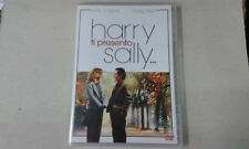 dvd film Harry ti presento Sally (1989)