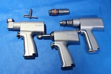 Stryker System 5 Set 4108 Sag 4206 Recip 4103 Rotary Set with 30 day warranty
