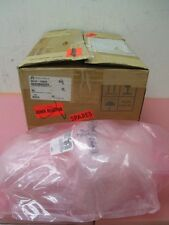 AMAT 0010-15926, Spindle Assy, W/Mount, IECP