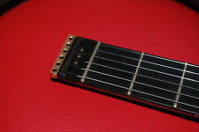 single ball strings adapter for headless guitar steinberger , spirit , ...
