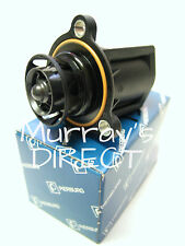 OEM Electric Turbo N75 Diverter Valve -  VW Scirocco 2.0TSI 2009-2011 06F145710G